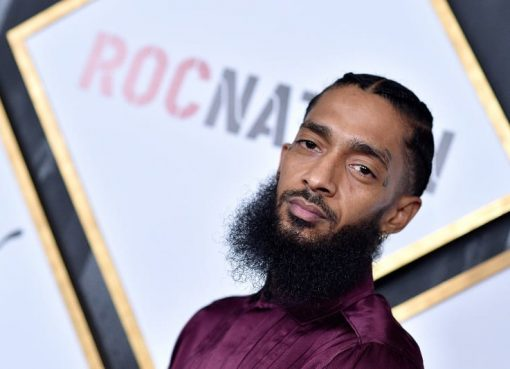 Nipsey-Hussle-wins-gramy-award-best-rap-performance