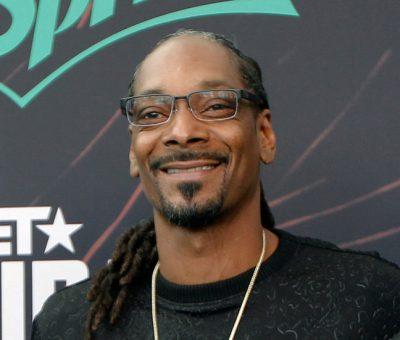 Snoop Dogg trolls BBNaija's Diane on Social Media!