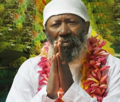 Satguru Maharaj Ji Expresses Support For Amotekun