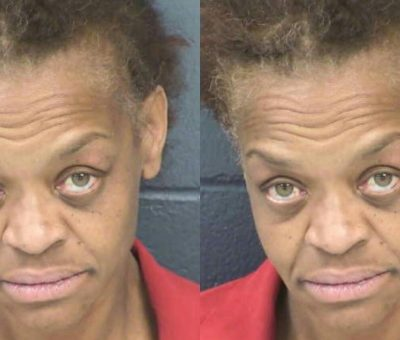 Woman steals car then tries to convince police she is Beyonce after she was caught