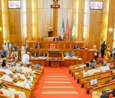 Senate to Hold Public Hearing on Social Media Bill