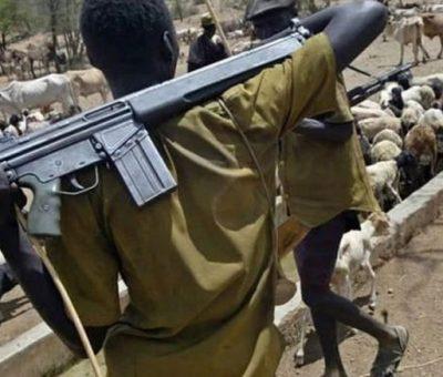 Herdsmen Kill And Rape Three In Delta Community