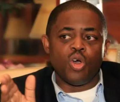 NNPC Lied About Abule-Ado Blast – Femi Fani Kayode