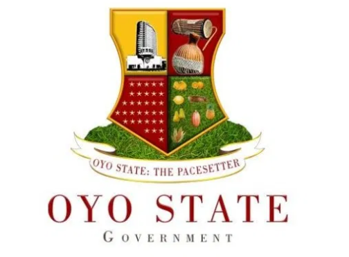 Oyo To Start Teaching Students Through Website, TV And Radio At Home