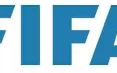 FIFA Announces Resumption Date For leagues In Europe