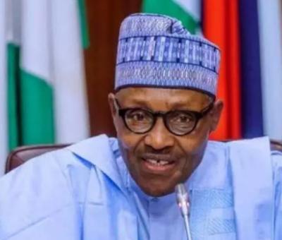 Coronavirus: 10 million Nigerians To Receive Federal Government Aid