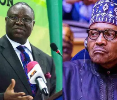 Bamgbose Tells Federal Government To Consider Those Nigerians Without BVN As Cash Transfer Begins
