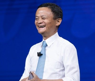 Chinese Billionaire, Jack Ma suspected missing after Shanghai speech