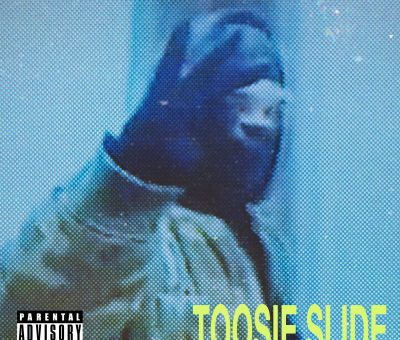 "MUSIC: Drake releases new track, titled ""Toosie Slide"""