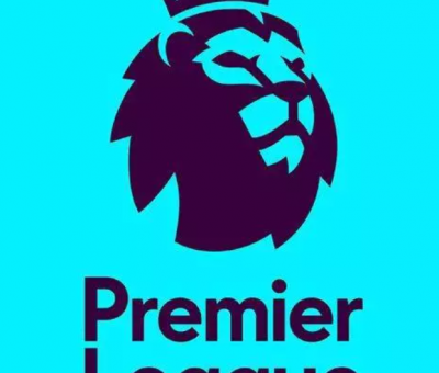 English Premier League Calls Off May Restart