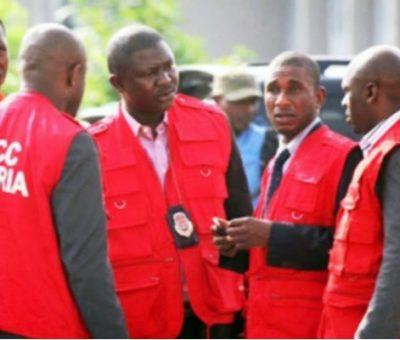 7,340 cases are still under investigation claims EFCC