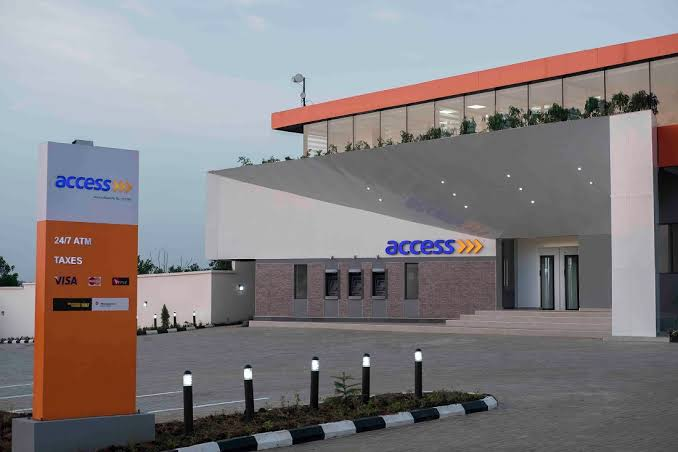 Access Bank to Cut Salaries, Layoff 75% of Its Staff Due to Covid-19 Effects