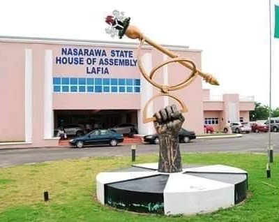 JUST IN: Member of Nasarawa State Assembly Member Dies of COVID-19