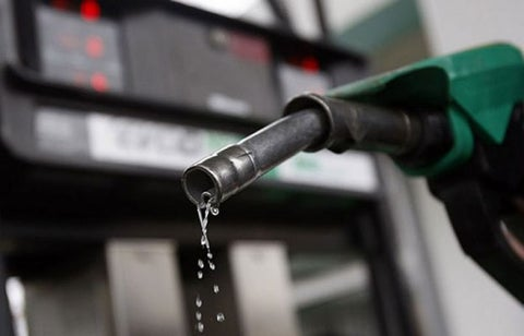 Petrol Price Likely to Increase as Brent Stabilises Around $35/barrel