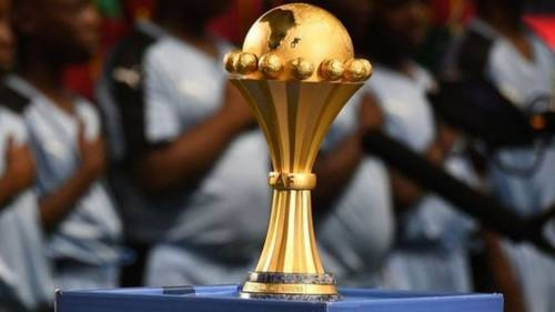 BREAKING: CAF Postpones 2021 Africa Cup Of Nations Over COVID-19