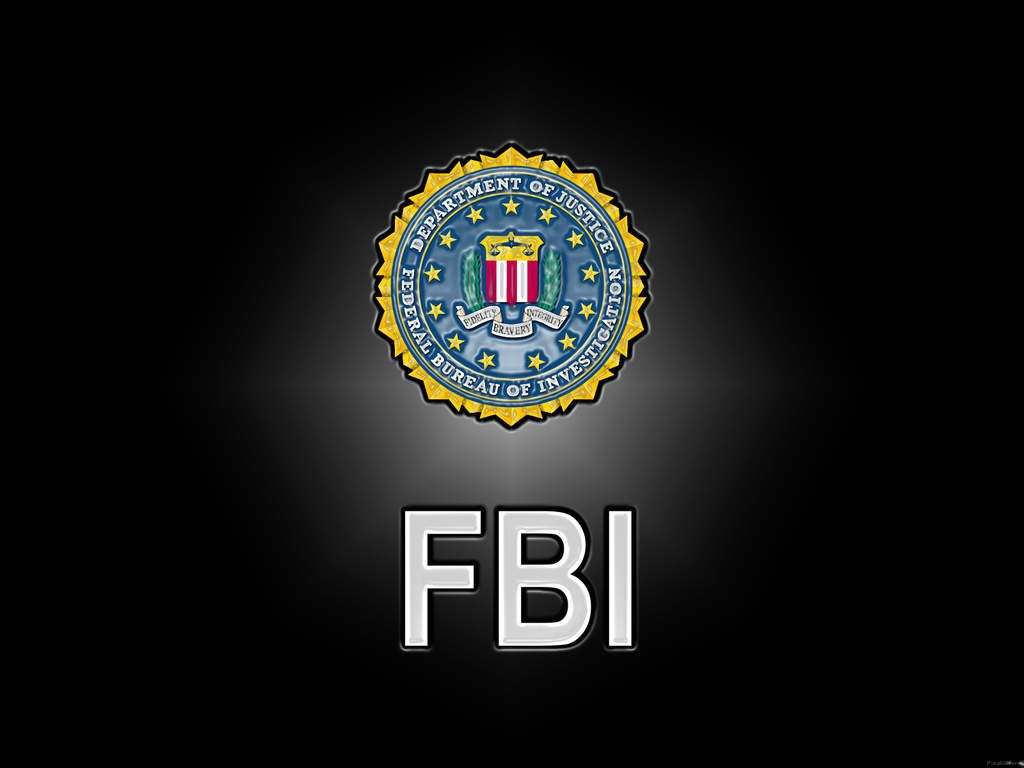 FBI Launches Manhunt For 6 Notorious Nigerian Internet Fraudsters