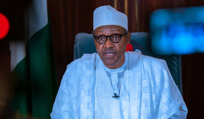 President Buhari gives support to Judicial Panel of inquiry set up by Lagos State Government