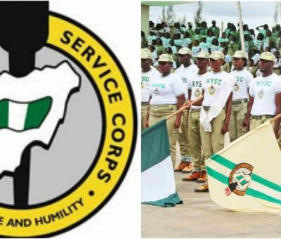 Suspend NYSC Camps For Two Years, Osinbajo Committee Advises FG