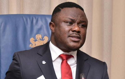 Cross River Newly Elected LG Chairmen, Deputies Denounce Cultism