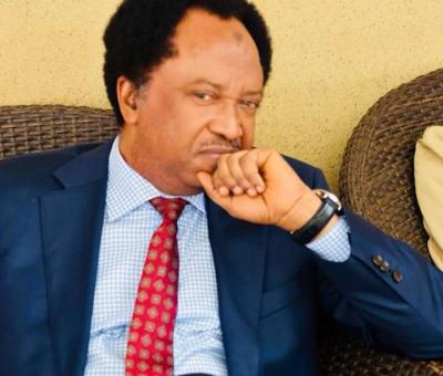 'Muhammadu Buhari A Wasted Northern Opportunity' – Shehu Sani