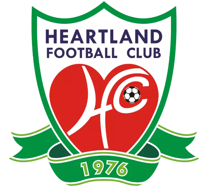 Iwuanyanwu Tackles Sports Commissioner Over Dissolution Of Heartland FC Board