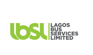 Lagos State Government Approves Increase Of BRT Transportation Fare