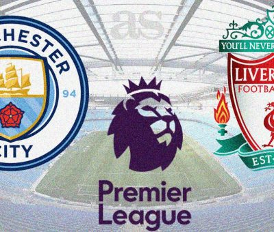 Manchester City Ranks above Liverpool despite disappointing season