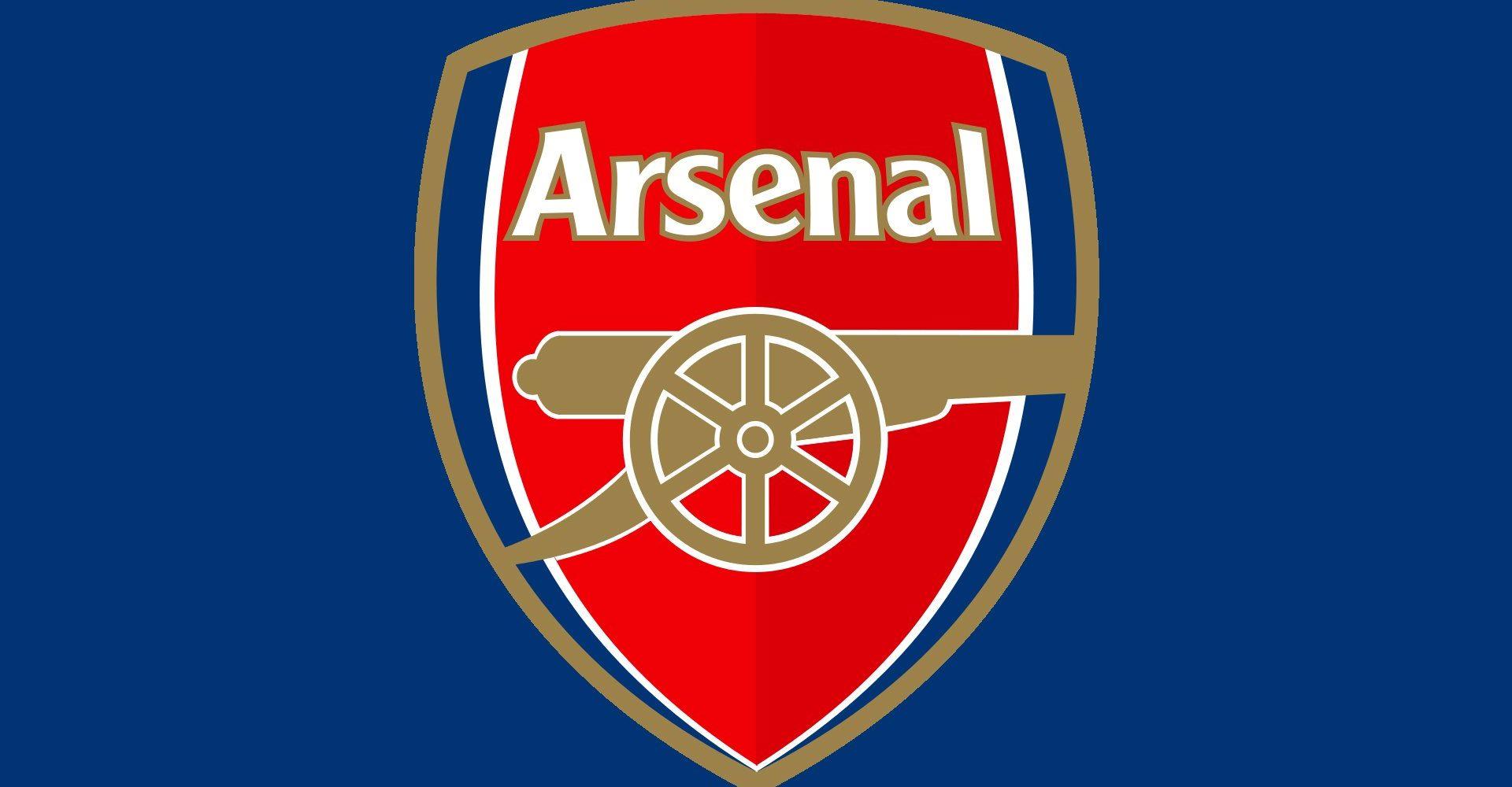 Arsenal demands 8 million euros for 19-year-old Nigerian striker