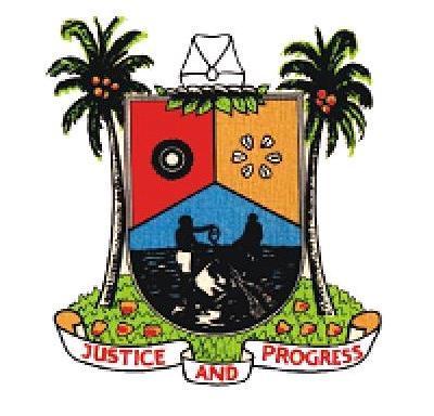 Hon. Idris Salako Inspects Lagos State Urban Renewal Projects