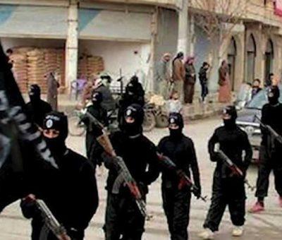 ISIS, Al-Qaeda plan to attack Southern Nigeria, US Intel reveals