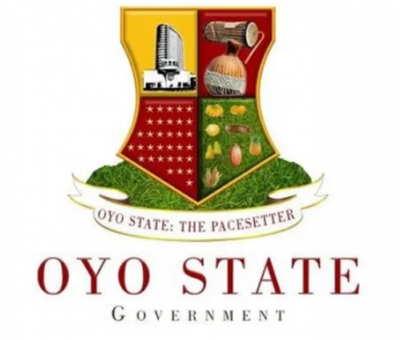 BREAKING: Oyo State Receives Another Good News On COVID-19