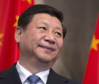 Name the Enemy Act: US Moves to Scrap 'President' Title for Chinese Leader Xi Jinping