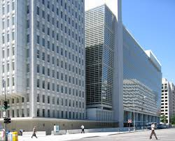 World Bank Promises to Grant Nigerian States $2.5m Each