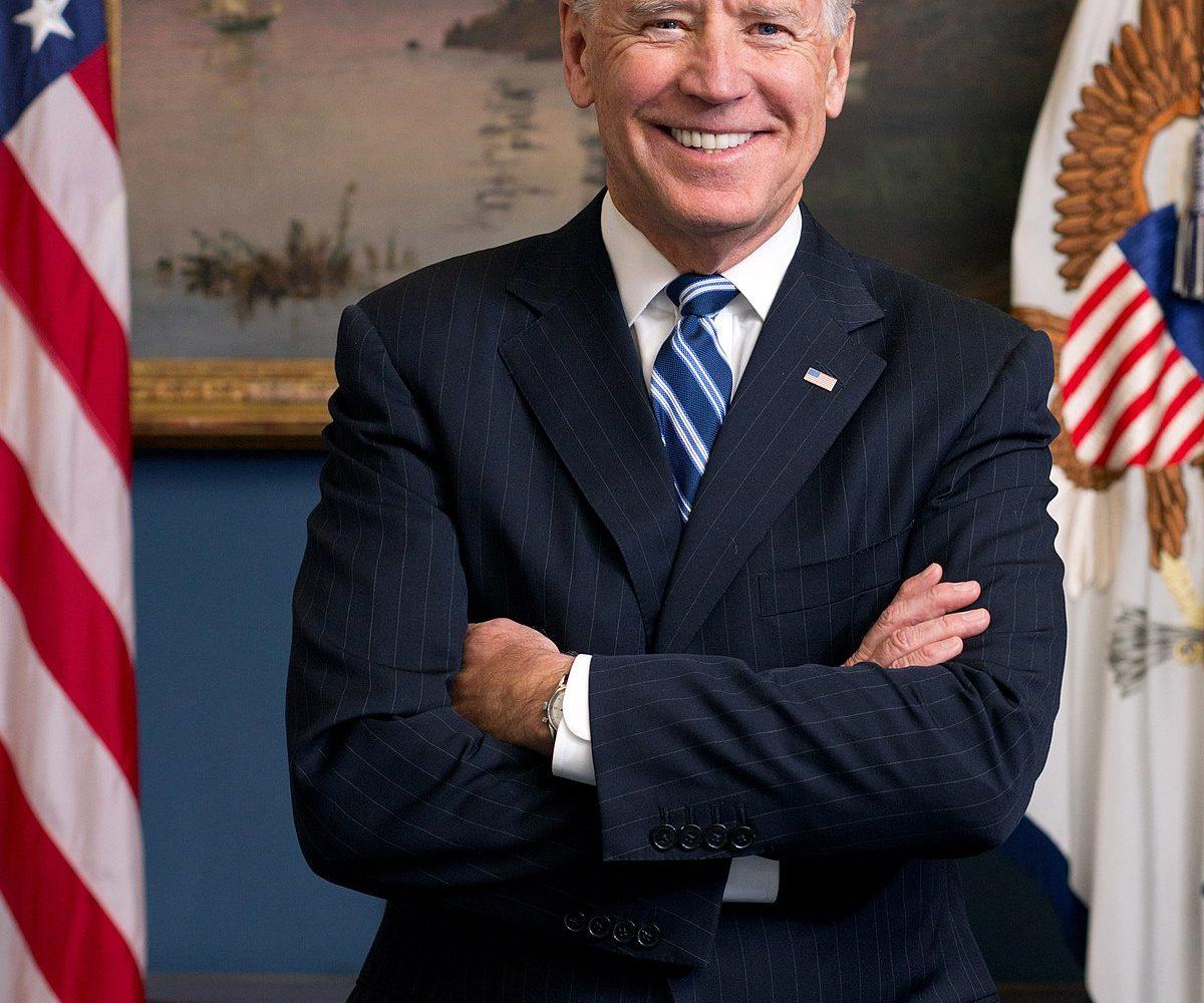 Joe Biden Got Endorsed By 81 Nobel Laureats