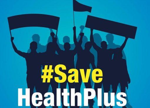 Health plus Nigeria