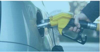 Nigerians react to IPMAN directive to start selling petrol at N162 per litre