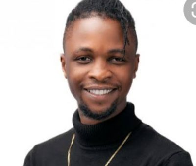 BBNaija: Laycon finally becomes Head of House