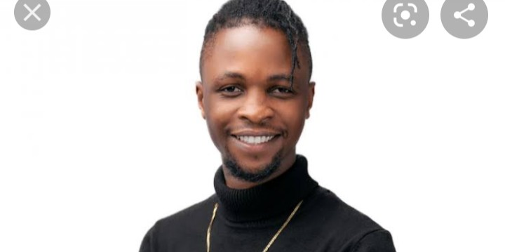 BBNaija: Laycon up for the most intelligent housemate award.