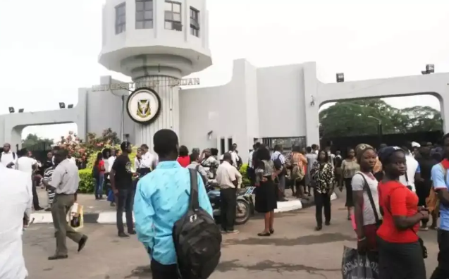 ASUU And FG Set To Reopen Federal Universities