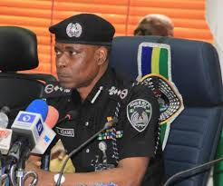 Appeal Court invalidates IGP's enrollment of 10,000 constables