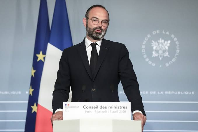 More than 160,000 jobs to be created in 2021 says French Prime Minister