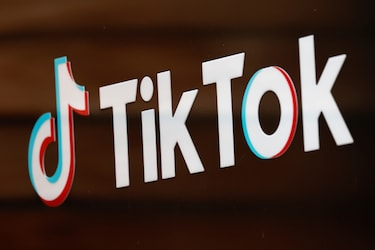 Tiktok says Social Media Platforms should join hands to reduce harmful contents