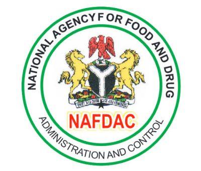 NAFDAC Set Up Medicine Tracing Strategy To Curb Fake Drugs