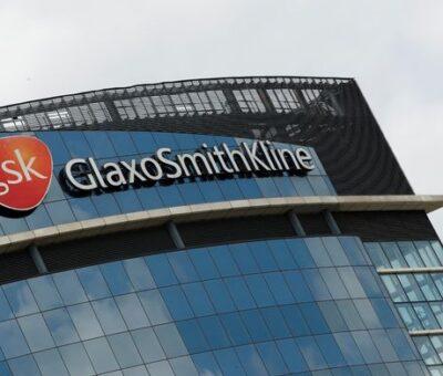 British Drug Maker, GlaxoSmithKline,Begins Mass Production of Coronavirus Vaccine