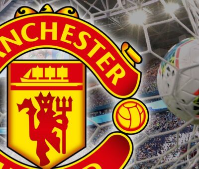 Man United set to seal deal for highly rated Danish midfielder in January
