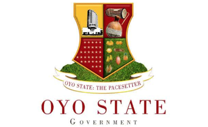 Oyo state Assembly passes bill to punish anyone who commits sexual offence with minors
