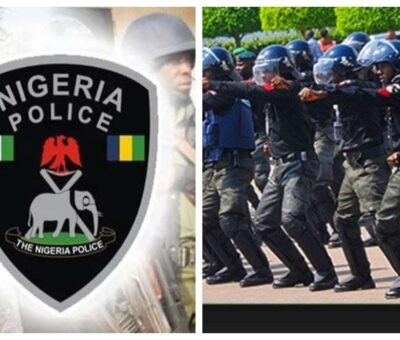 Family of slain Rivers driver, demands N100 million naira compensation from Nigeria Police