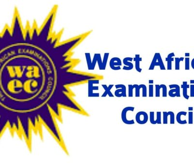 WAEC withholds 215,149 candidates result