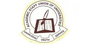 """We wish to inform parents and students that there's no hope to suspend the strike""- ASUU"