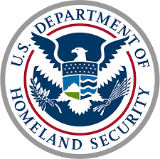 'US Election was the most secure in US history' - Department of Homeland Security Says